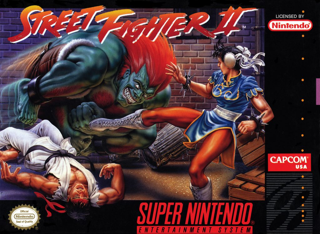 street fighter, tv show, gaming media, video game media, gigamax games street fighter