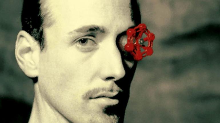 Valve, campo santo, indie games, pc games, steam, steam news, valve news, gigamax, gigamax games