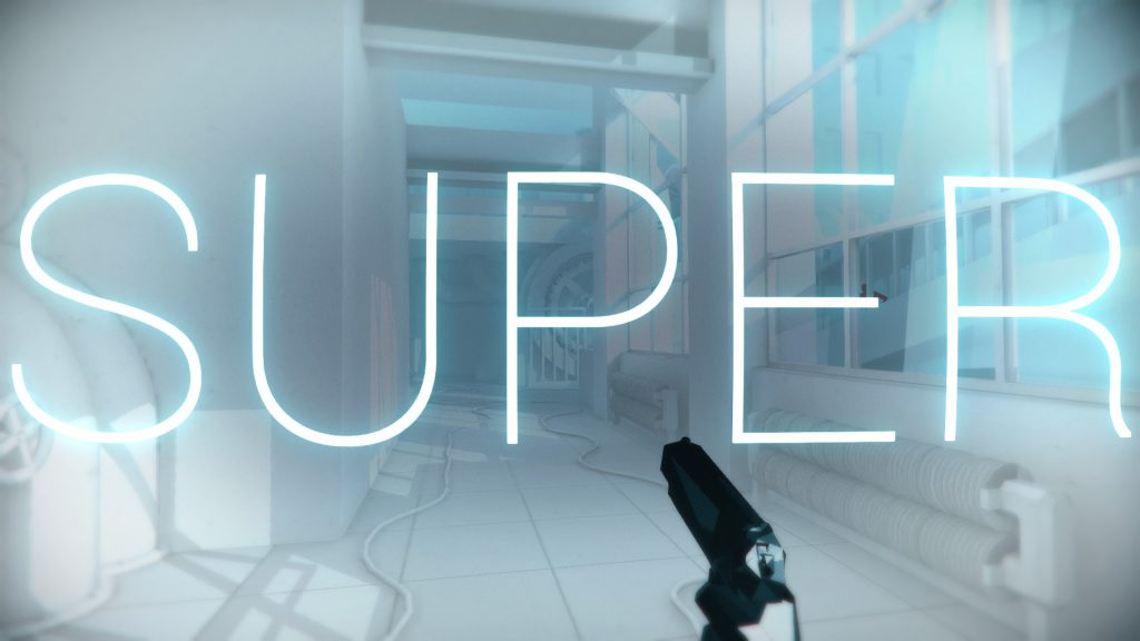 superhot, super hot, pc, gaming, superhot pc, superhot game, superhot review, superhot game review, for love of the game, for love of the game review, for love of the game reviews, gigamax, gigamax games, gigamax reviews, gigamax games reviews, game reviews, game reviewers, video game reviews, video game review