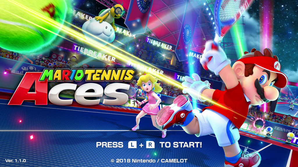 Mario Tennis Aces, mario tennis aces youtube, mario tennis aces gameplay, mario tennis aces campaign, mario tennis aces single player, mario tennis aces tips, gigamax, gigamax games, let's play, gigamax let's play, gigamax videos, gigamax games videos, nintendo videos, nintendo games
