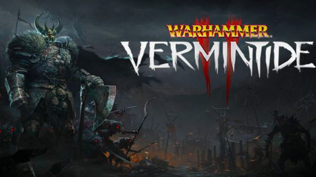 warhammer vermintide 2, warhammer vermintide, warhammer vermintide 2 gameplay, warhammer vermintide 2 youtube, warhammer vermintide 2 videos, gigamax games, gigamax youtube, warhammer vermintide 2 gigamax games, gigamax youtube, gigamax videos, video game videos, youtube gaming