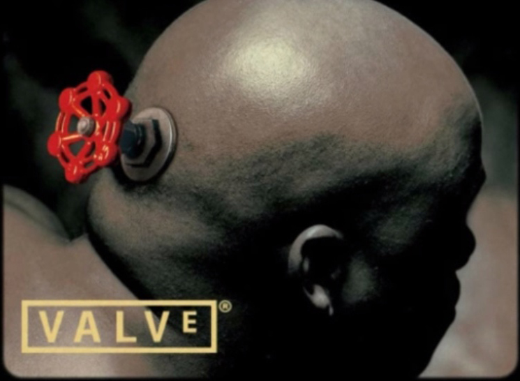 Valve, steam, steam update, steam comments, video game news, gaming news, latest games, new games, gigamax games, gigamax games news, gaming news