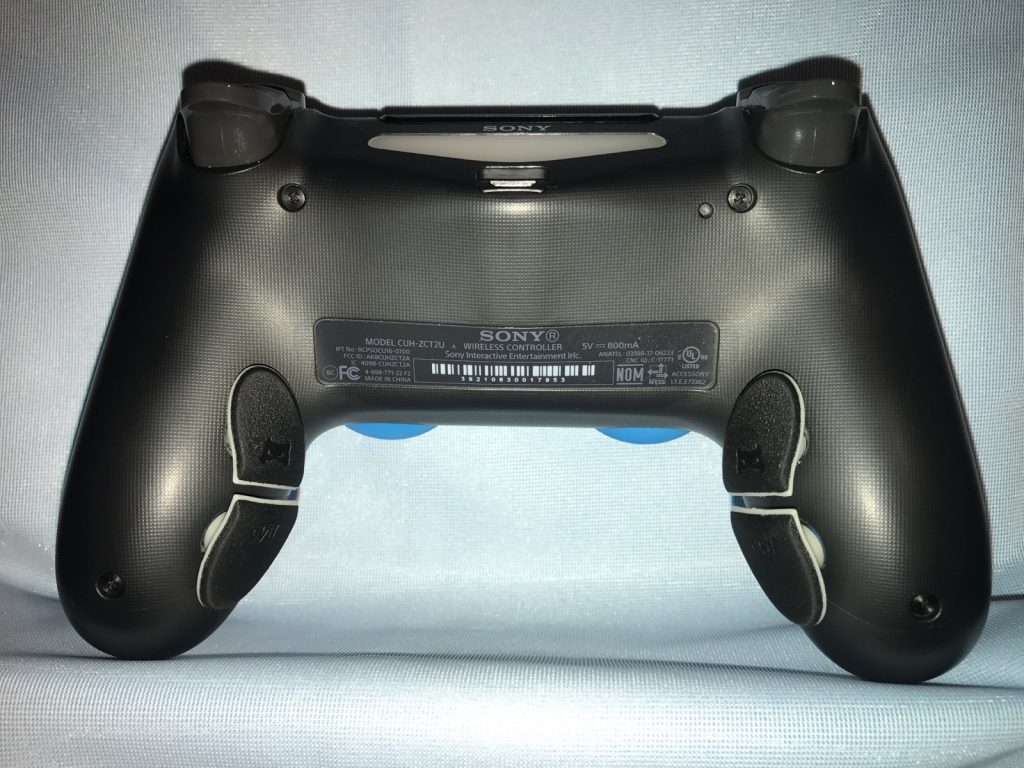 modded controllers, custom controllers, custom ps4 controller, modded ps4 controller, product reviews, gigamax reviews, video game reviews, video game gear, gaming gear