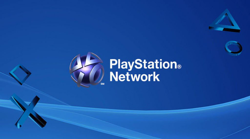 PS4, playstation 4, playstation hack, playstation message scam, gigamax, gigamax games, video game news, cyber attack, ps4 cyber security
