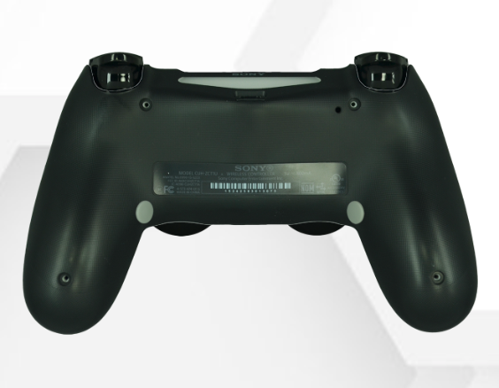 Battle Beaver, ps4 custom controller, game reviews, controller review, gaming gear, gaming gear review, custom controller reviews, gigamax games, gigamax