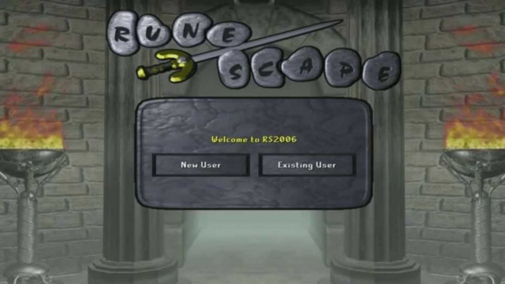 RuneScape, Old School RuneScape, Old School RuneScape Mobile, Mobile Gaming, MMORPG,RuneScape MMO, Video Game News, gaming news, latest games, iOS games, Android games, newest games