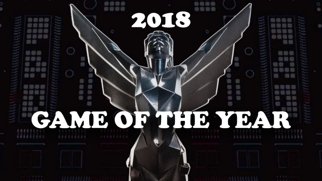 game of the year, game of the year 2018, game of the year awards, game of the year awards 2018 date, game of the year blog, game of the year celeste, game of the year date, game of the year for 2018, game of the year games, game of the year game awards, game of the year 2018 winner, game of the year how to vote, gigamax, gigamax games