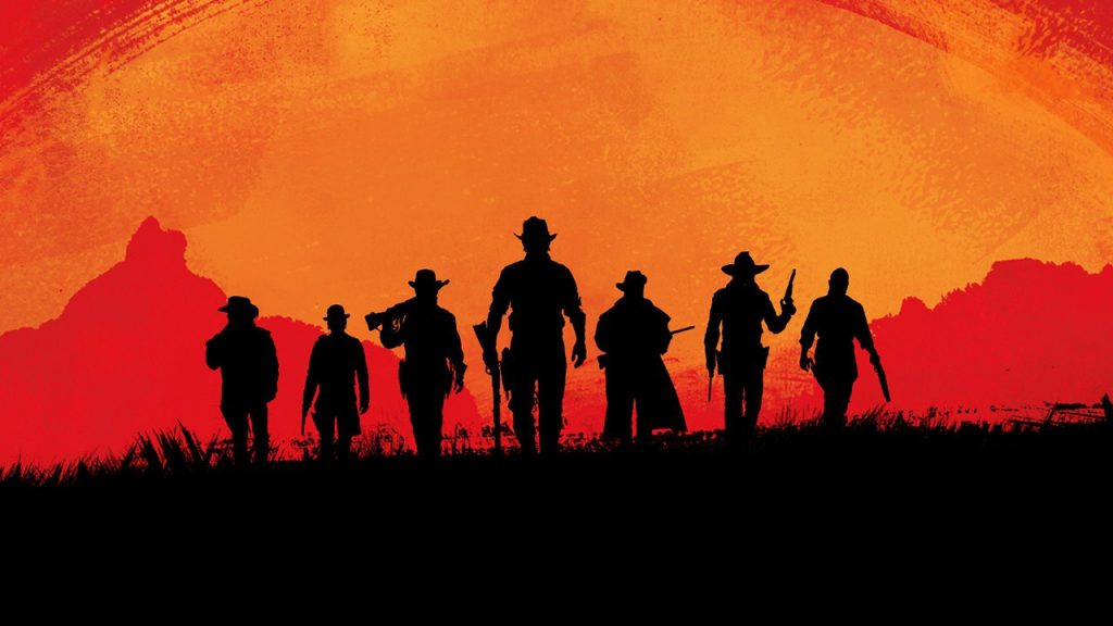 red dead redemption 2, red dead redemption 2 gameplay the red dead redemption 2 gameplay the red dead redemption 2 ps4 red dead redemption 2 details red dead redemption 2 facts red dead redemption 2 guns red dead redemption 2 info red dead redemption 2 impressions red dead redemption 2 release, let's play, youtube, gigamax games youtube, gigamax youtube