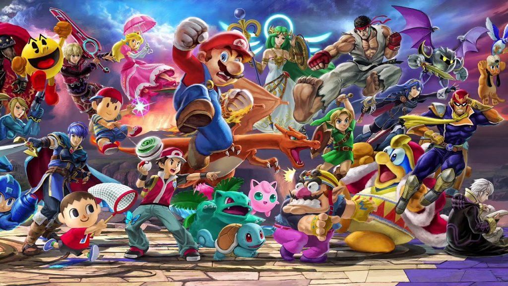 Super smash bros ultimate, smash bros ultimate, smash ultimate, final smash, final smash compilation, super smash ultimate compilation, super smash videos, super smash ultimate youtube, gigamax, gigamax games, gigamax youtube
