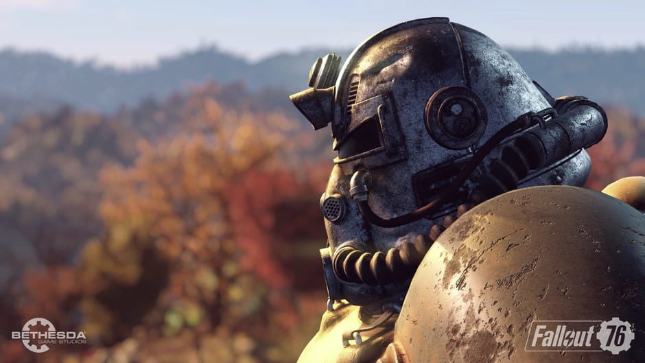 Fallout, fallout 76, bethesda, fallout 76 patch, fallout 76 update, fallout 76 news, fallout 76 gameplay, video game news, newest games, gigamax games, gigamax news