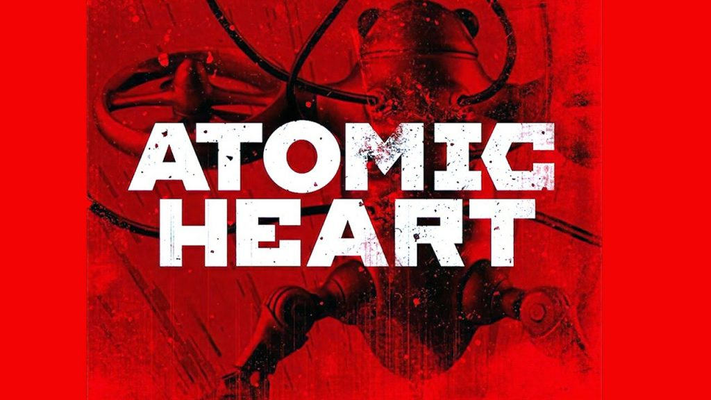 atomic heart, atomic heart release date, atomic heart game, atomic heart gameplay, atomic heart xbox one, atomic heart xbox, atomic heart bioshock, atomic heart beta release, atomic heart buy, atomic heart beta date, atomic heart release date ps4, atomic heart release date xbox, atomic heart early access, atomic heart first look, atomic heart game story