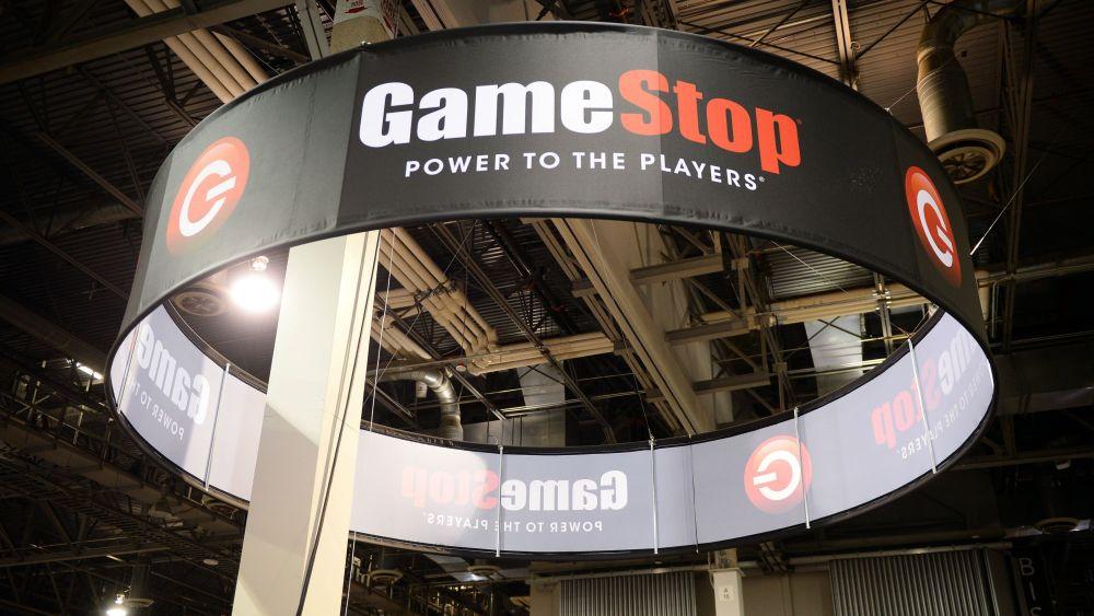 Gamestop, gamestop stock, gamestop investors, gamestop news, video game industry, gaming industry, video game news, latest games, newest games