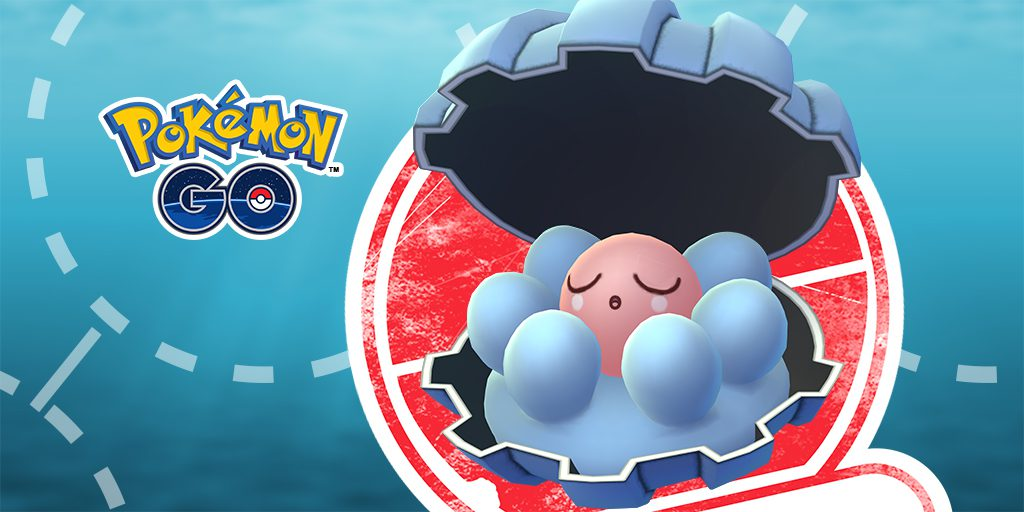 Pokemon Go, team medallion, pokemon go news, pokemon go mobile, mobile gaming, mobile games, video game news, latest pokemon go update, pokemon go update