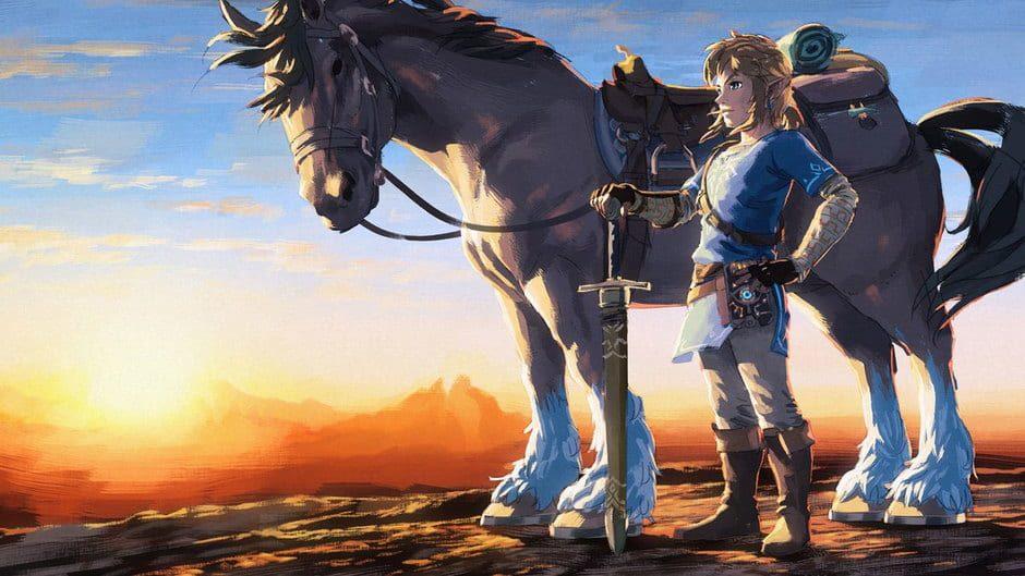 Nintendo, nintendo japan, video game industry, video game news, nintendo japan news, gigamax, gigamax games