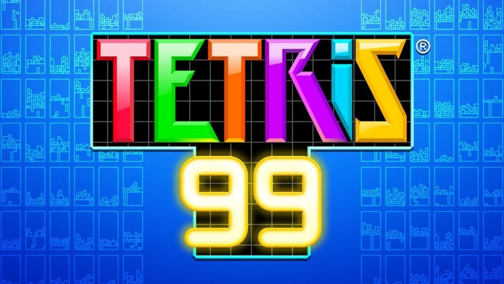 Tetris 99, Tetris, Nintendo Switch, Nintendo Tetris, Nintendo Tetris 99, Tetris 99 gameplay, tetris 99 youtube, tetris 99 playlist, gigamax, gigamax games