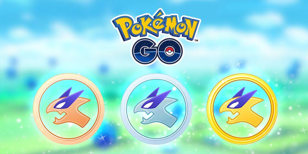 Pokemon Go, Pokemon, Niantic, Adventure Week, Pokemon Go Adventure Week, Mobile Gaming, Nintendo, Gaming, Games, Gigamax, Gigamax Games