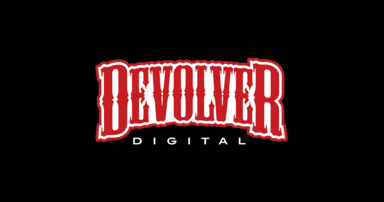 e3 2019 devolver digital, e3 2019 devolver, devolver digital e3 announcements, video game news