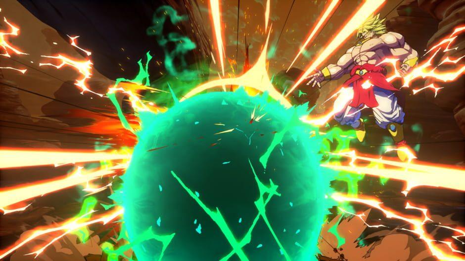 Dragon Ball FighterZ, Janemba, dragon ball fighterz characters, dbz characters, dbz gameplay, dbz updates