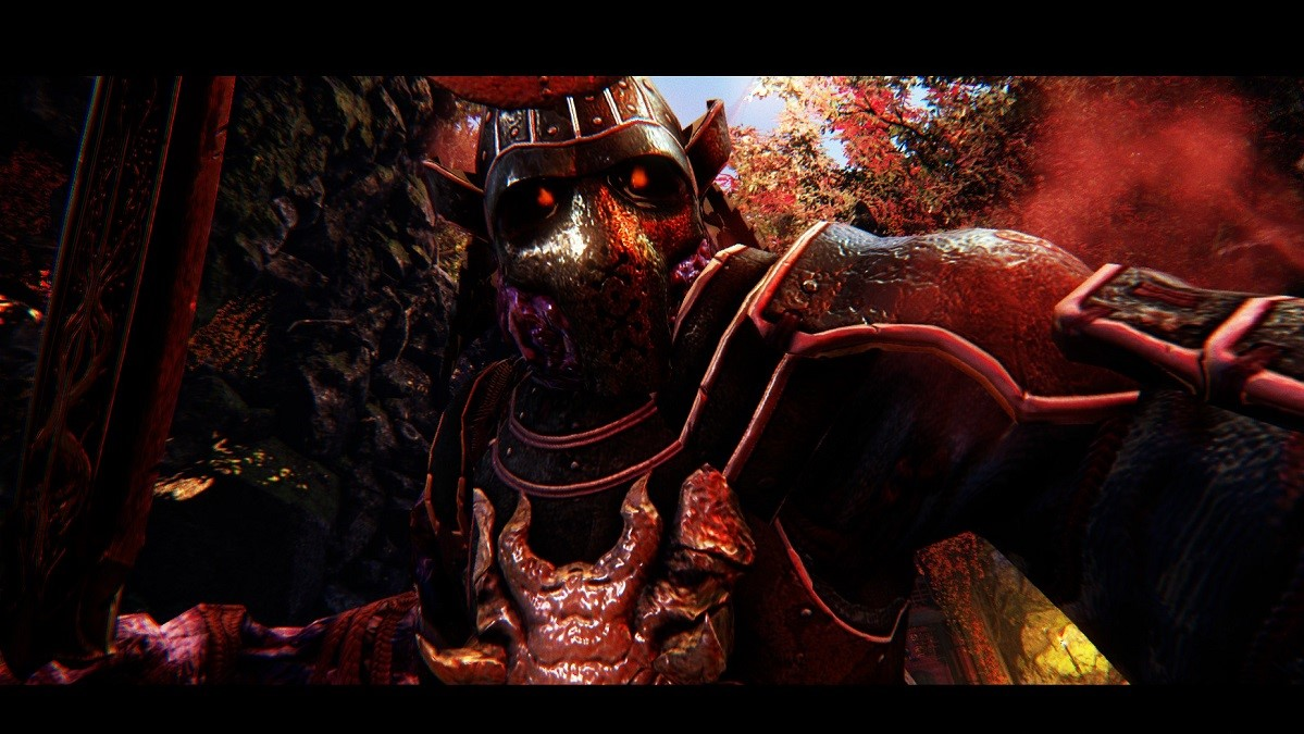 doom, video games, game review, video game reviews, latest games, video game media