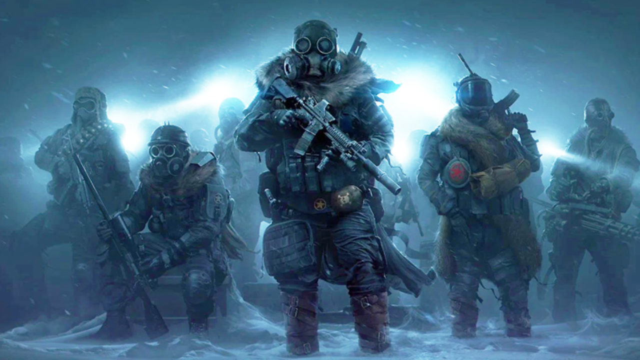 wasteland 3, 2020 video game releases, august 2020 video game releases