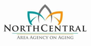 North Central Area Agency on Aging