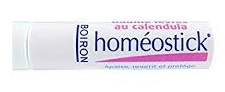 Health and Beauty Travel Kit Essentials Homeoplasmine stick
