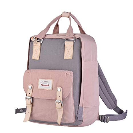 gift ideas for female travelers Himawari Backpack Waterproof Backpack