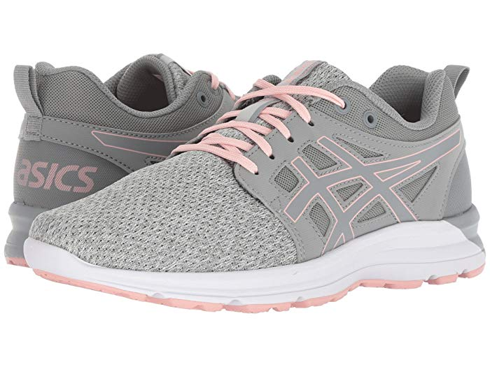 Asics walking shoes lightweight walking shoes