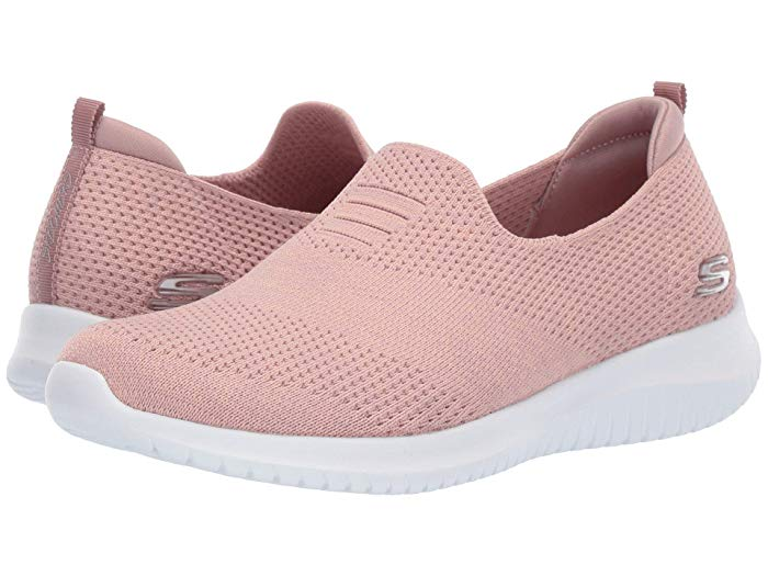 48ec52e8 Best Travel Shoes for Women: Stylish, Lightweight, and Perfect for ...
