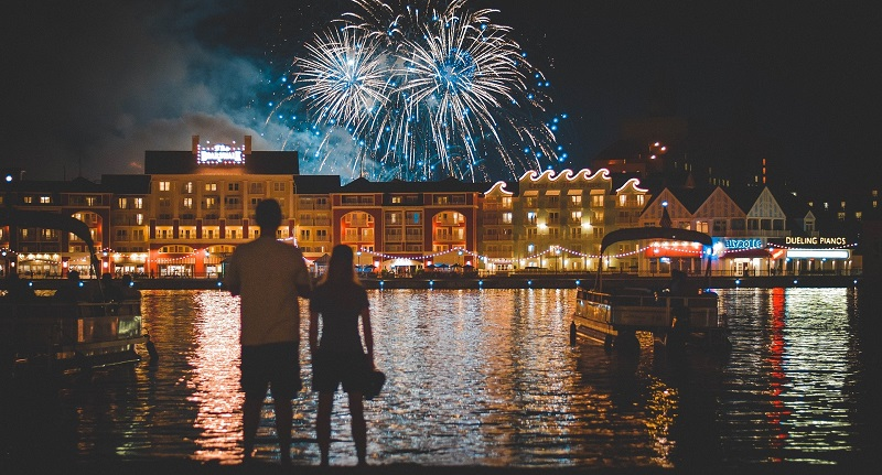 Disney for Adults: 7 Can't Miss Experiences & Attractions