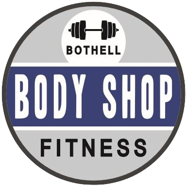 BodyShop Fitness