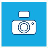 Seeking Volunteer and Student Photoghers