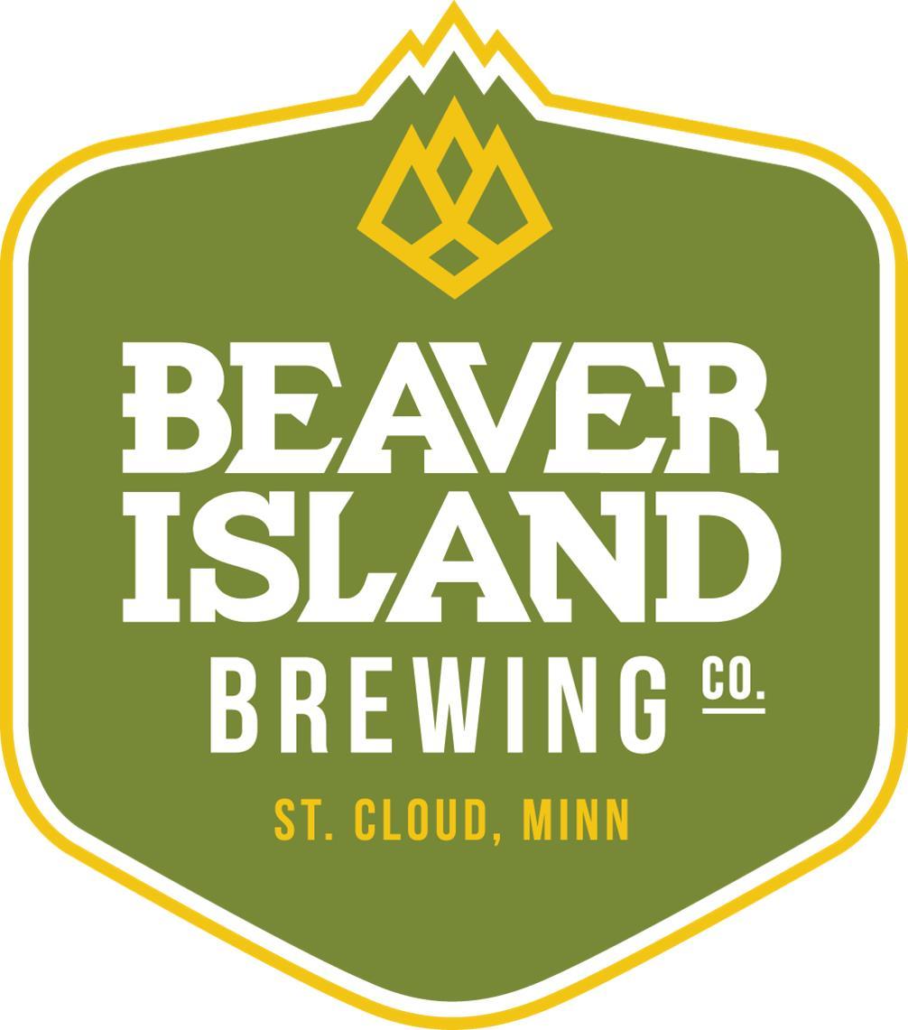 Beaver Island Brewing