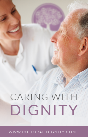 Cultural Dignity Care Services