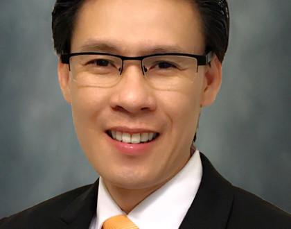 Thông Báo Của Ban Bầu Cử Cộng Đồng Công Giáo Việt Nam TGP-LA