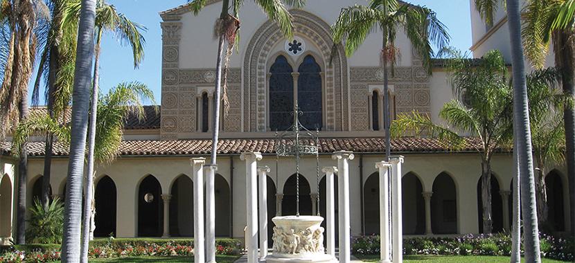 st-johns-seminary
