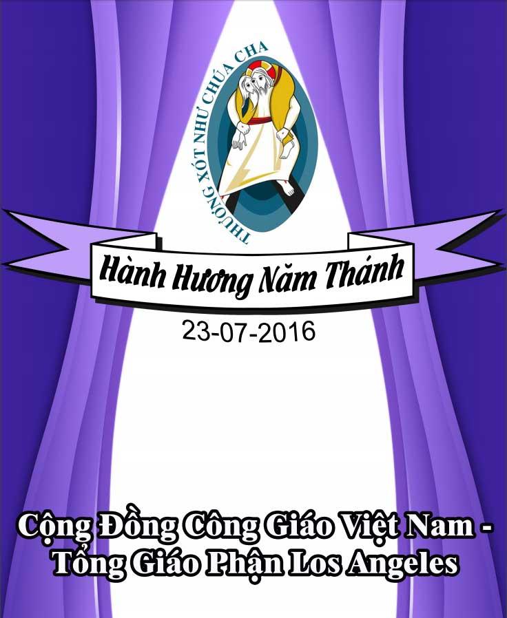 hanh-huong-nam-thanh-2016-1