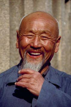 old-asian-man-1