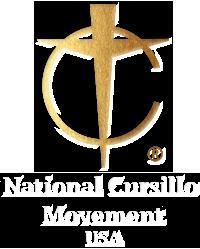 cursill-logo