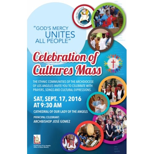 12th-annual-celebration-cultures-mass-cathedral-ou-56