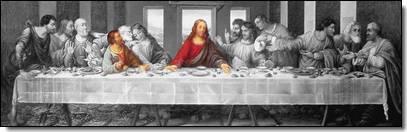 judas-iscariot-in-the-last-supper