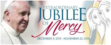 jubilee-of-mercy