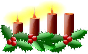 advent_candles_3
