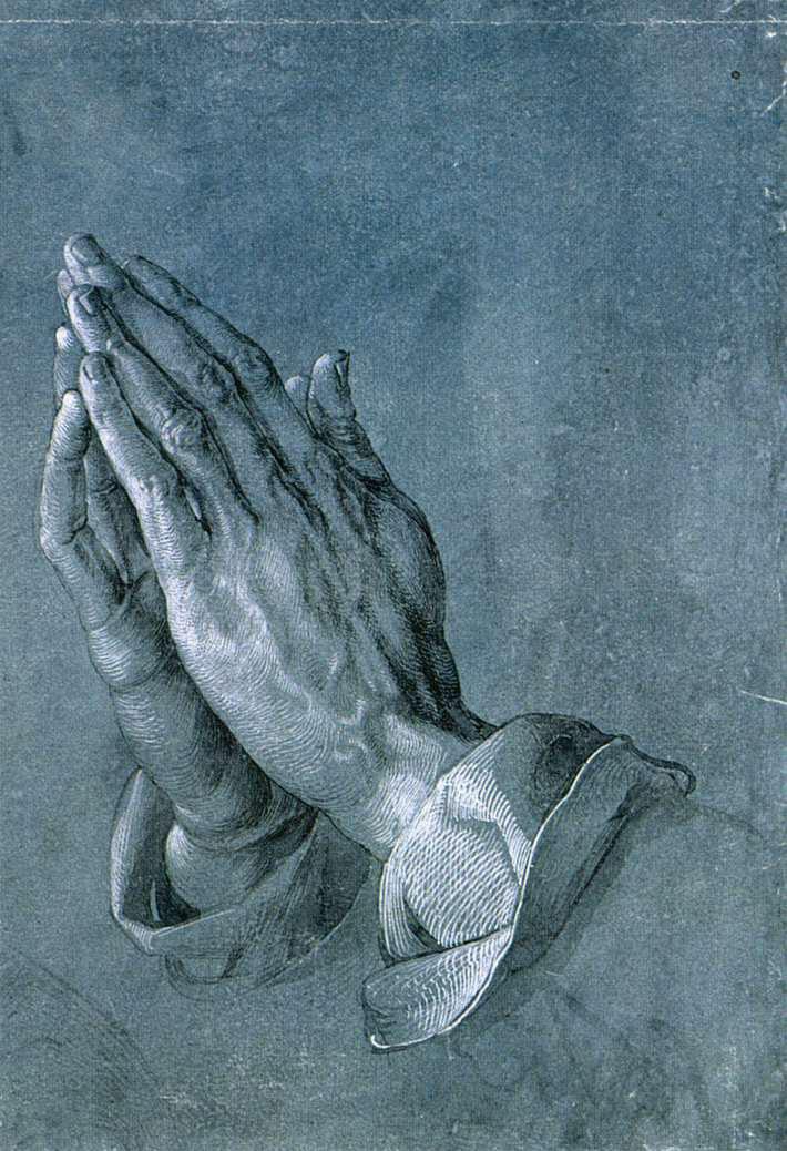Chấp Nhận Sự Không-Được    -    17th Sunday – C  Lm. Giuse Maria Nguyễn Tuấn Long