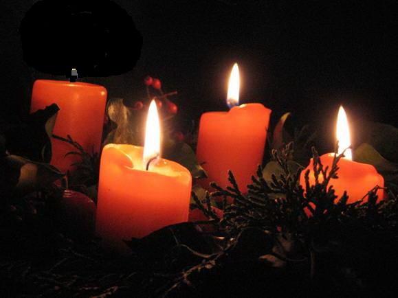 Biết Sao Nói Vậy - Chúa Nhật 3 Mùa Vọng - Dec. 16 - Năm C