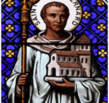 Thánh Barnabê Tông Ðồ - Kính ngày 11 tháng 6