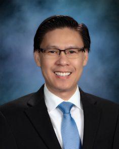 Thư Cảm Ơn Ngày Đại Lễ Các Thánh Tử Đạo Việt Nam - Tổng Giáo Phận Los Angeles