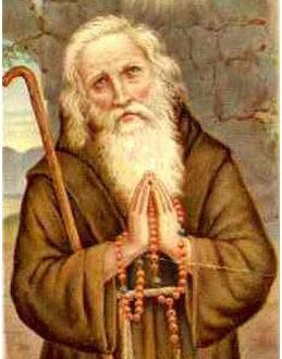 Thánh Turibiô Mongrôvêjô, Giám Mục (1538-1606) – Kính ngày 23 tháng 3