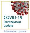 COVID-19 - Thông Báo Khẩn