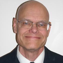 Peter Kulas